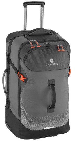Eagle Creek Expanse Flatbed 29 - Sac de voyage - gris